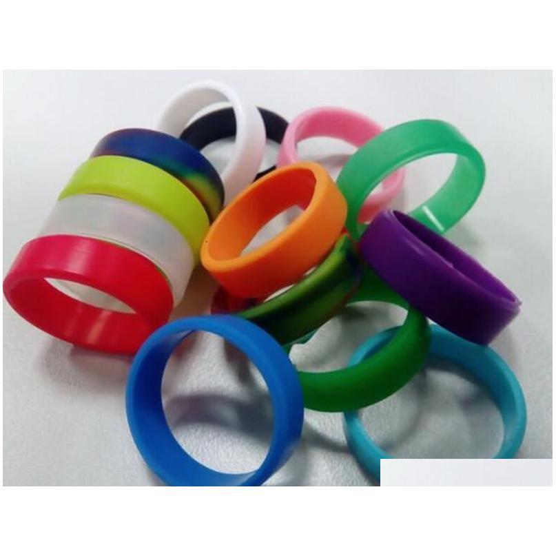 wholesale silicone luminous vape band customizable logo best selling vapeband, cheap custom logo glowing in dark mod vape band