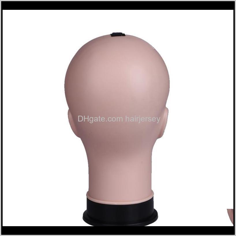 real female mannequin head model wig hat jewelry display cosmetology manikin hairdressing doll women hairdresser manikin sale