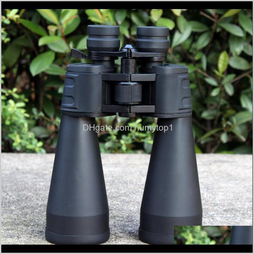 20-180x100 magnification handheld low light level night vision kit binoculars 25.00-15.25 22.36-39.80 70mm 115 w2