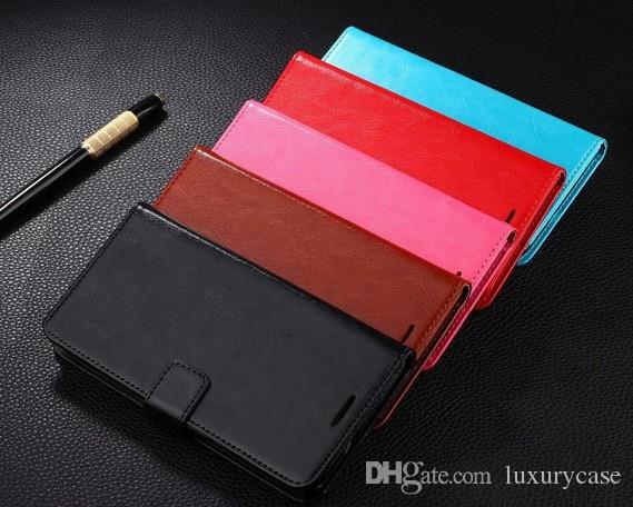Выбирается для Huawei Honor 4x чехол красочные тонкий симпатичные пластиковые флип стенд бумажник кожаный чехол для Huawei Honor 4X