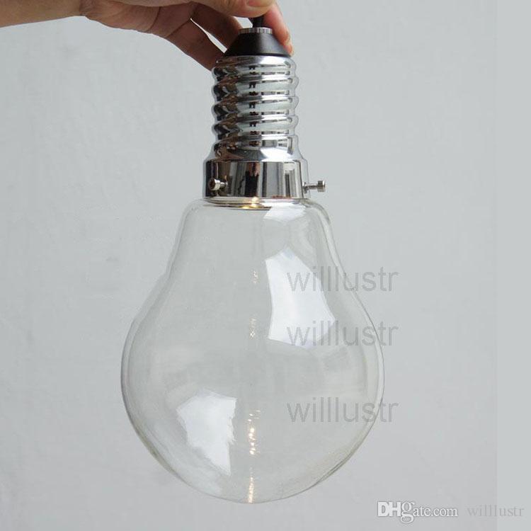 シャンデリアクリスタルペンダントランプファクソンデヴェネーゼLEDクリスタルドロップライトガラスサスペンション照明ダイニングルームパーラーホテルルームバー