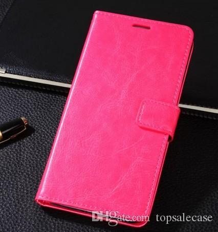 Коммерческие для Samsung Galaxy A8 Case красочные флип милый роскошный чехол кошелек кожаный чехол для Samsung Galaxy A8 A800 A800F A8000