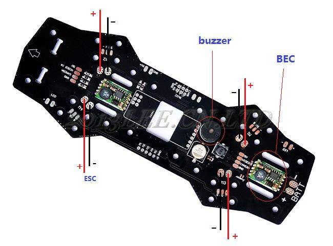 2018 qav250 zmr250 naze32 cc3d apm pdb power distribution board 2018 qav250 zmr250 naze32 cc3d apm pdb power distribution board for qav250 quadcopter from lee622816 1407 dhgate asfbconference2016 Image collections