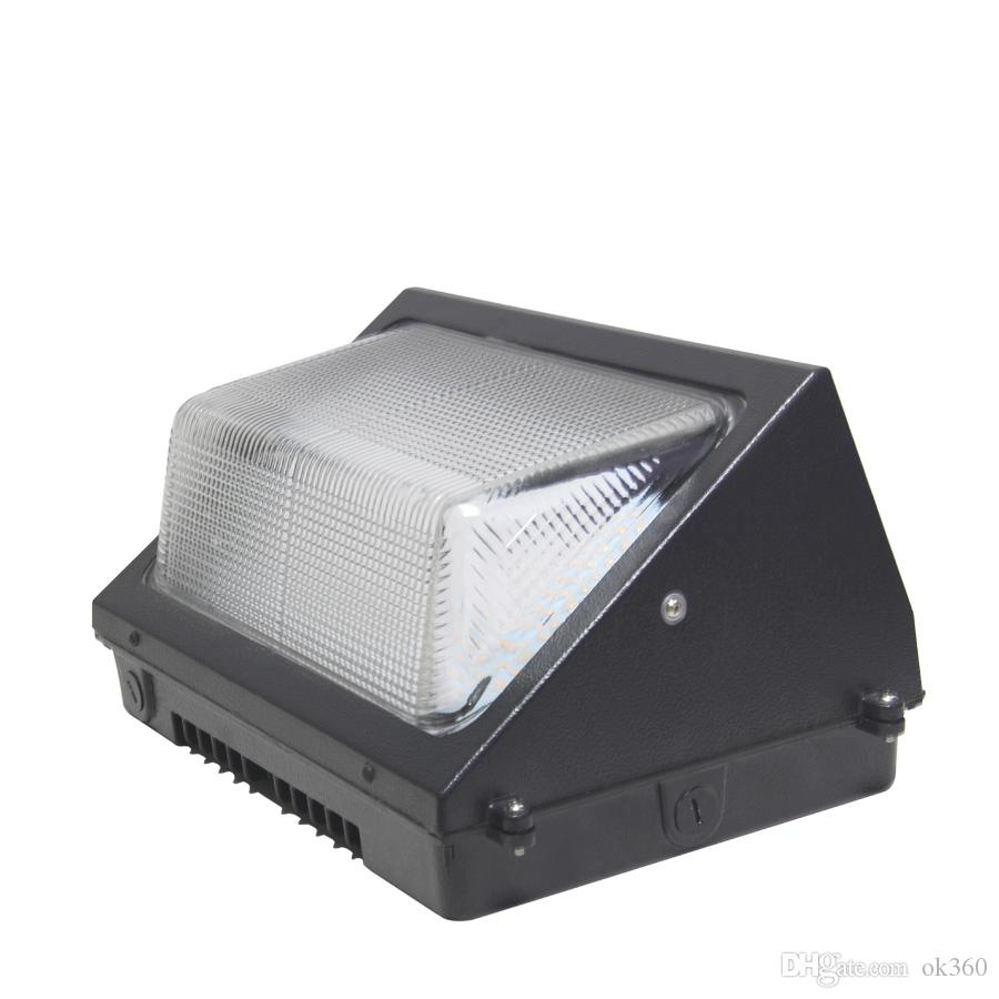 Best led wall pack 60w fixture lights flood light 7000lm wash lamp best led wall pack 60w fixture lights flood light 7000lm wash lamp energy savings efficient factory direct building outdoor lighting under 1751 dhgate arubaitofo Images