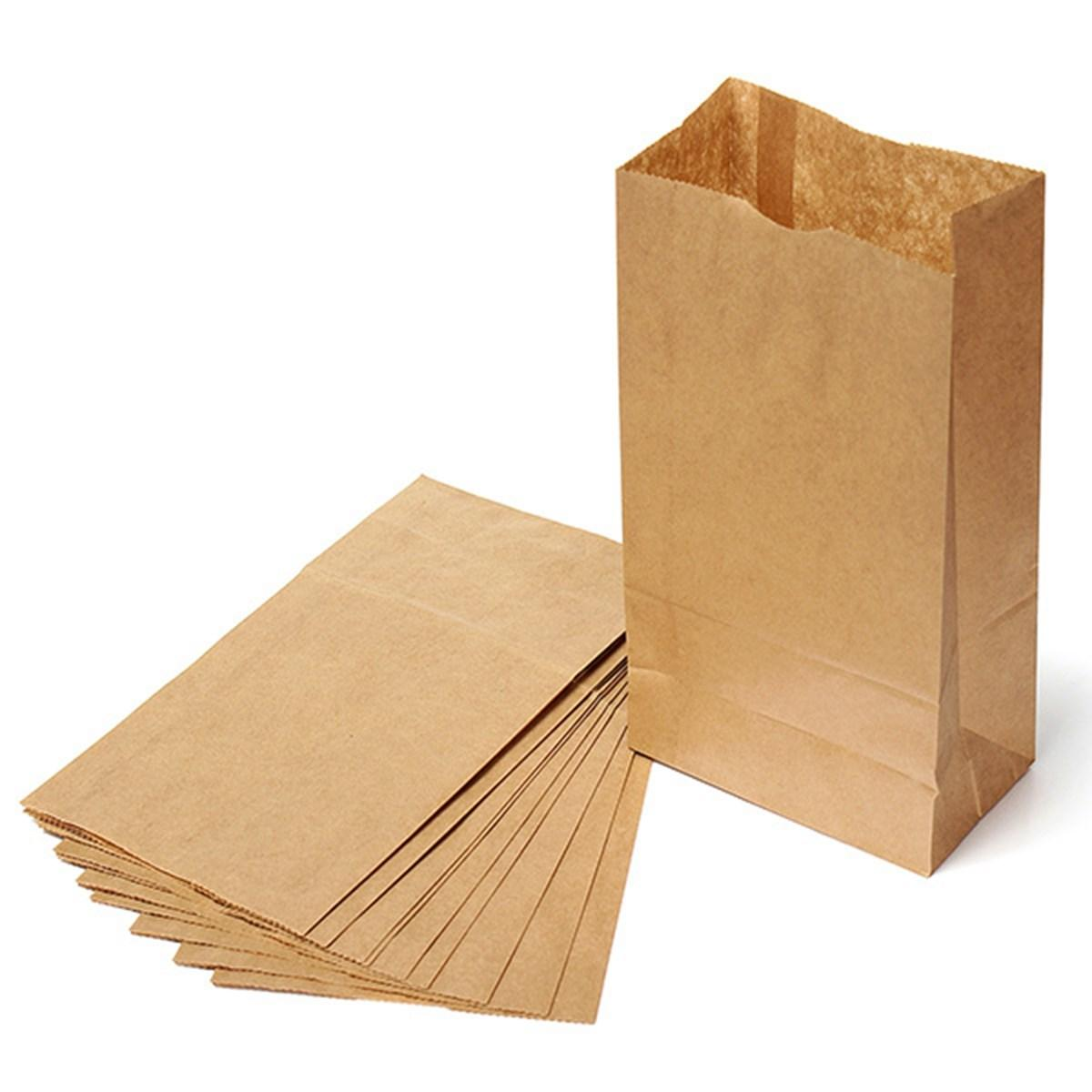 packing paper Information about packing paper wrapping paper is a stable and strong inexpensive paper that is primarily used for packaging purposes it is made from different kinds of raw materials, among which.