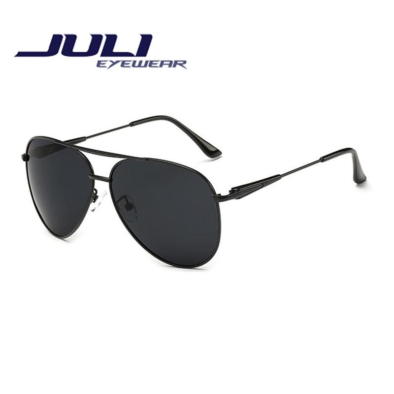 f290ac0a26b0 Wholesale JULI 2016 New Polaroid Sunglasses Men Driving Sun Glasses Mens  Sunglasses Brand Designer Fashion Oculos Coating Sun Glass P8077C Sunglasses  Sale ...