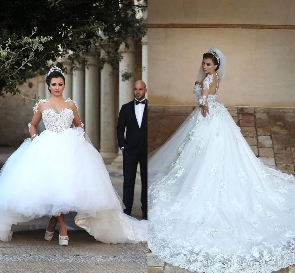 Fantastisch Traditioneller Nigerian Brautkleid Fotos - Hochzeit ...