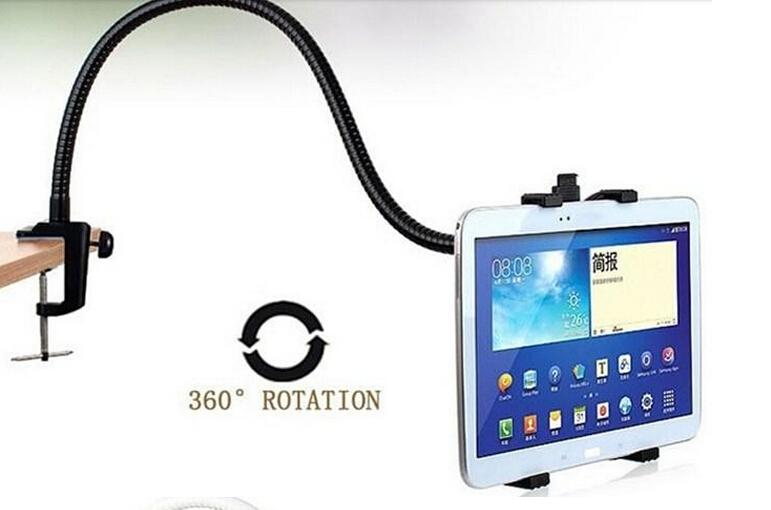 Get Quotations  LAP PRO - Stand/Caddy Universal Beanbag Lap Stand Tablet  Accessory for iPad Air iPad