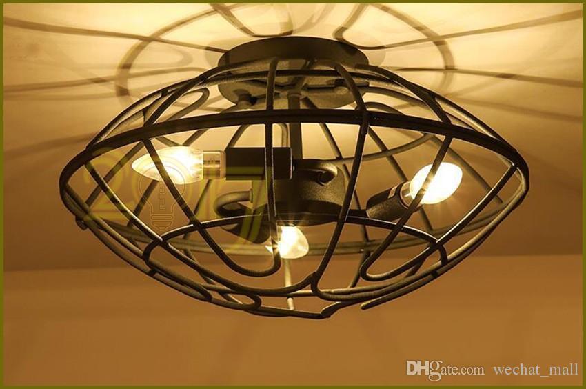 Plafoniere Kristall : Palwa lampe deckenleuchte kristall prismen lüster plafoniere flush