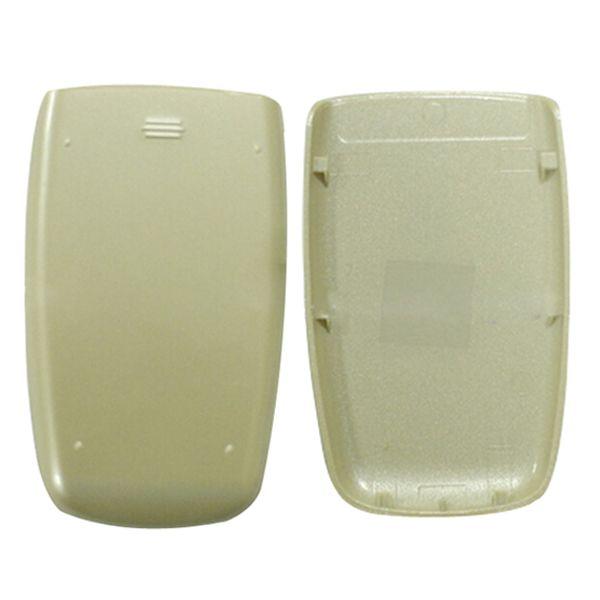 Завод Mold Мобильный телефон Корпус для Kyocera K325 батареи задней стороны обложки двери