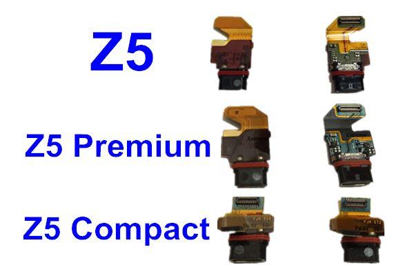 Test Passed For Sony Xperia Z5 E6603 E6633 E6653 E6683 Z5 ...