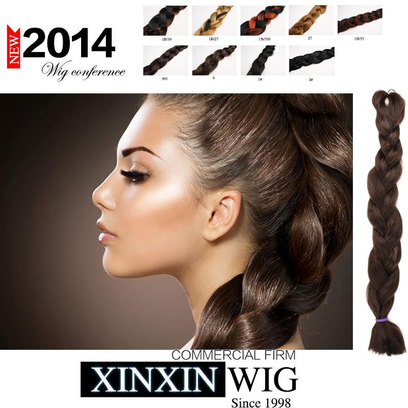 Sensational x pression ultra braid hair extension synthetic hair free shipping sensational x pression ultra braid hair extension synthetic hair 165gpcs10pcslot 82 pmusecretfo Choice Image