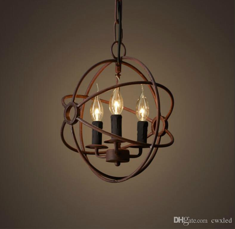 Rh lighting restoration hardware vintage pendant lamp for When is restoration hardware lighting sale