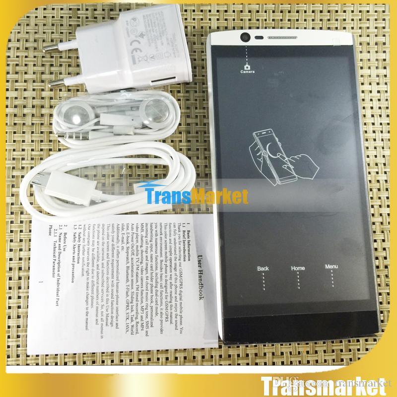 2016 новый MINIV10 CMX V10 телефон двухъядерный android n9200 показать 4G LTE смартфон телефоны горячей продажи ansdroid телефон горячие продать дешевый телефон