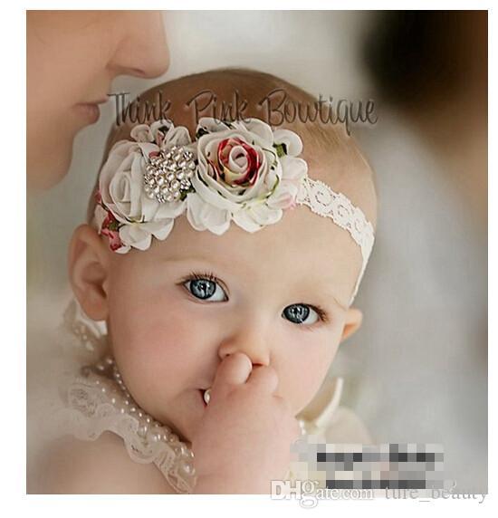 10٪٪ 2015 جديد وصول! رخيصة بيع طفلة الوليد الأزهار الأميرة توتو اللباس، لطيف اللباس ملابس الأطفال، اللباس + 3 قطع هيرباند، / L