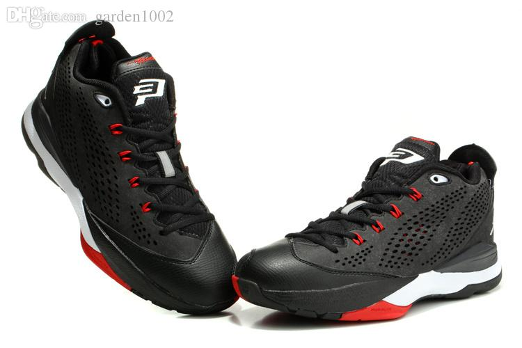 Nike Jordan CP3.VII All Star 7 Chris Paul Basketball Shoes ...   Chris Paul Shoes 7