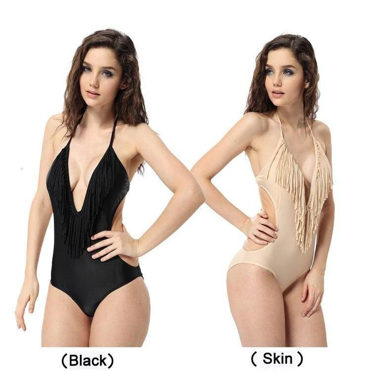 black-bikini-nude-tamil-womens-sex-nude-only