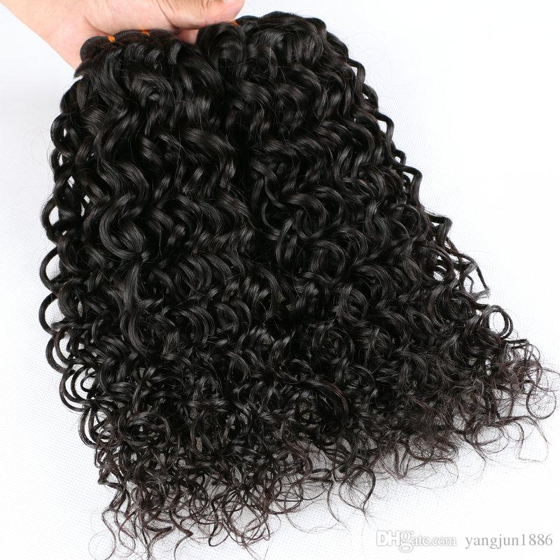 What Are Indian Hair Extensions Black Hair Spot