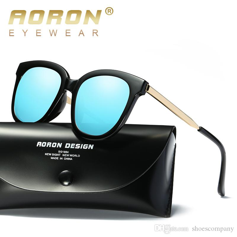 972a8ef3317a Sunglasses For Men And Women Designer Sunglass Brand Sun Glasses Mens  Womens Luxury Pilot Retro Eyewear Mirrored Shades Polarized Retro Sunglasses  Baseball ...