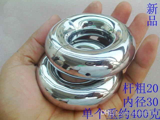 New bdsm sex toys for man cockrings DIY Testicular rings Scrotal pendant Testicular bondage device sm sex products