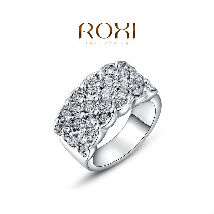 Fg Roxi Brand Valentine S Day Gift Lord Of The Rings Engagement
