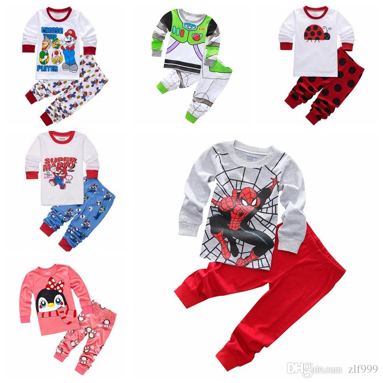 ae910215c8 Cheap Women Silk Pajama Set Cute Pajamas Set for Men