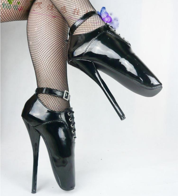 الشحن مجانا الجنس لعب للجنسين مثير bdsm sm لعبة اللعب صنم الفخذ أحذية عالية عبودية حدوة الكعب للأغراض الخاصة