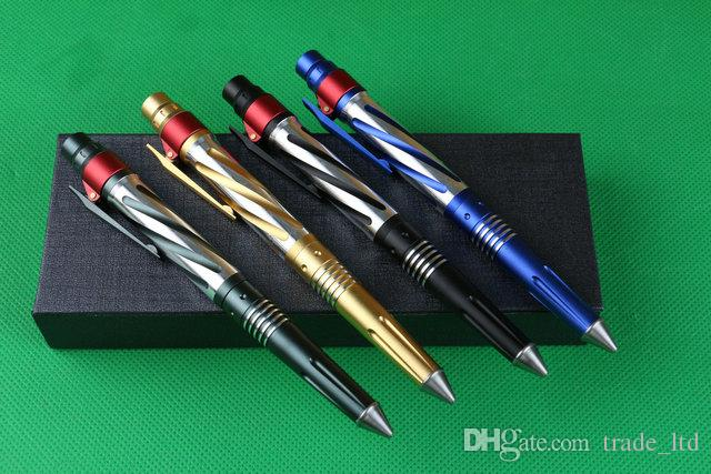 11 Best Writing Pens For Work in 2018