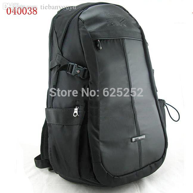 Wholesale Hong Kong Zip Zone Zip9 1e Genuine Men Travel Waterproof ...