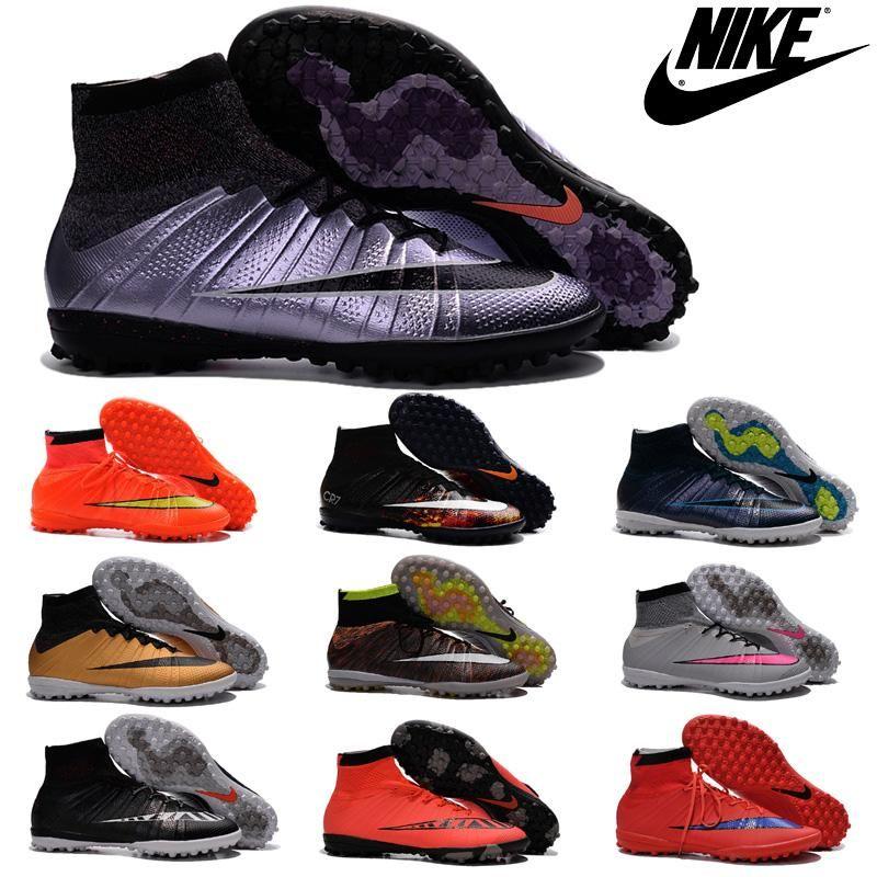 16608e0e1cc2 ... czech online cheap nike mercurialx proximo cr tf street cr7 mens soccer  boots shoes cleats lasernike