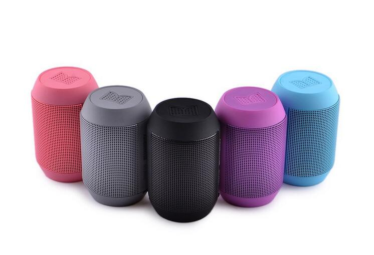 MY-500BT Bluetooth Speaker Wireless Pulse Bluetooth Speakers Big Sound Box  Support TF Card Portable Speakers with LED Light FM Speakers Mini Bluetooth  ... 36bcc1725d64a