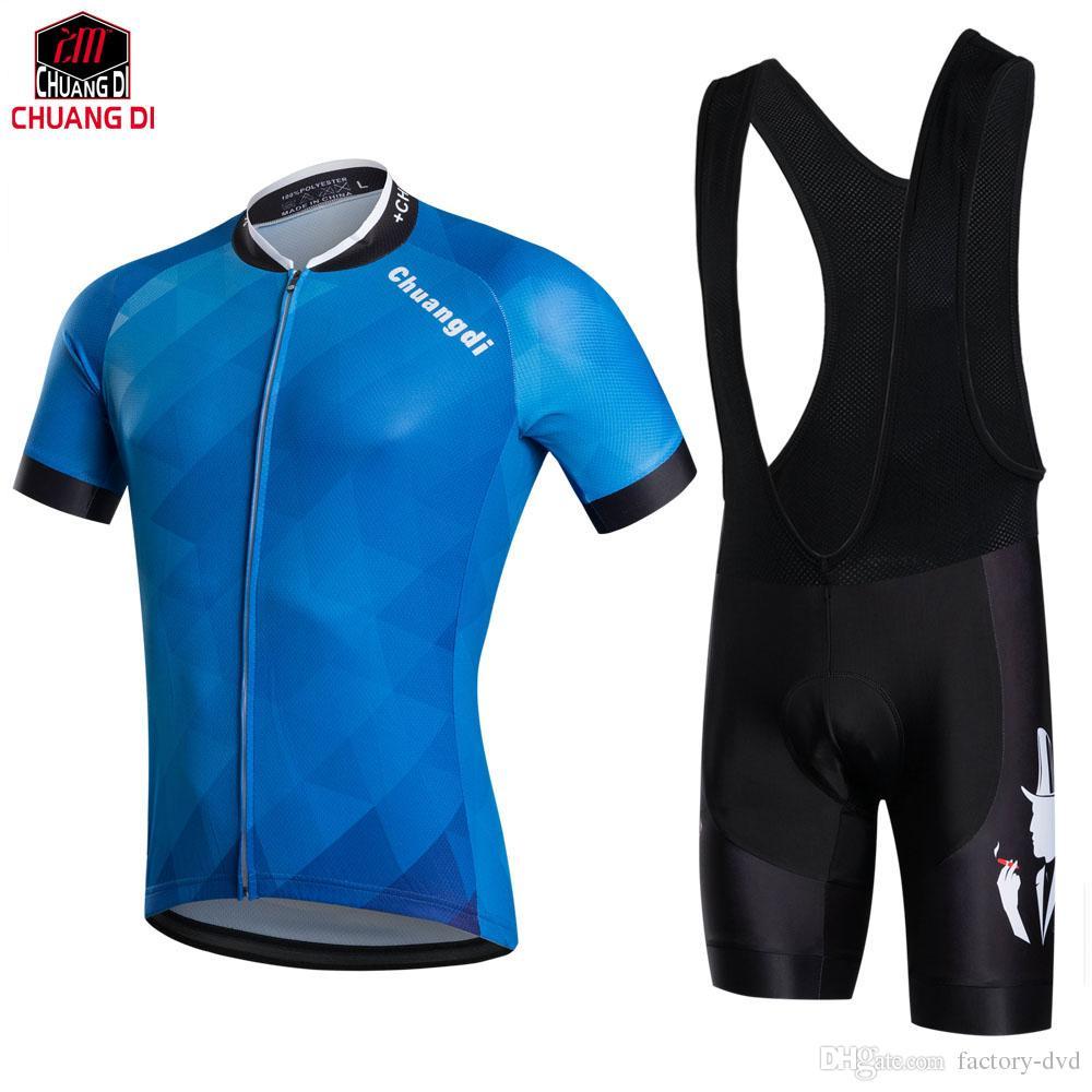 Cheap Women S Sleeveless Cycling Jerseys Best Winter Thermal Cycling Jerseys 1faff393e