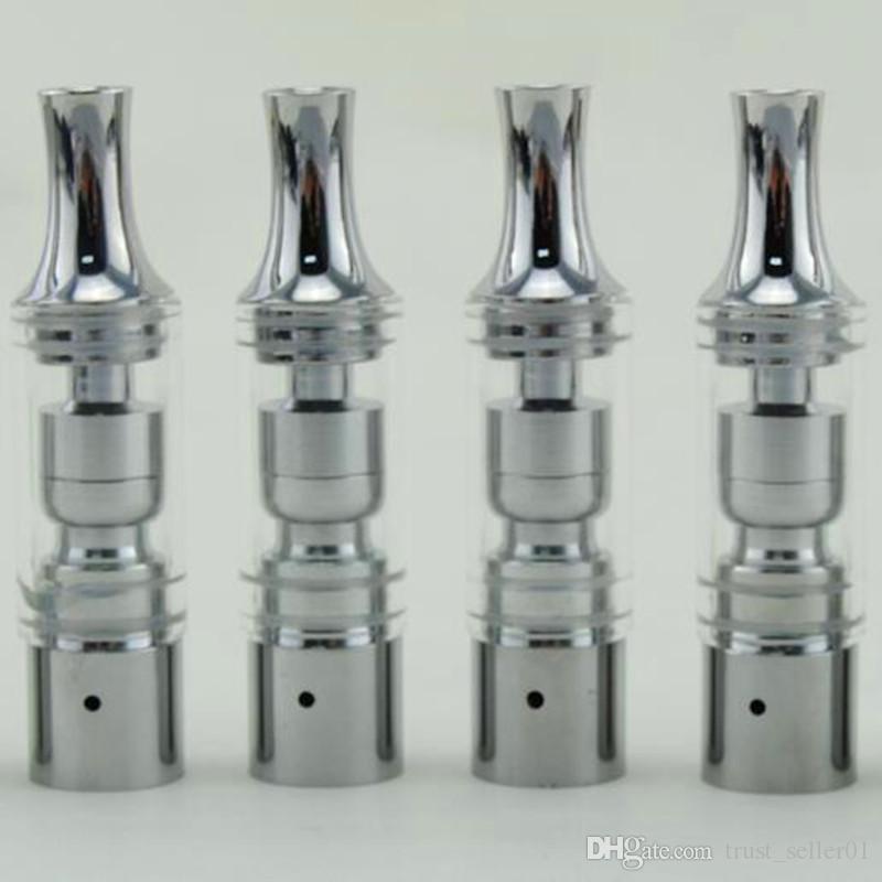 Новые EVod K3 сухой травы блистер стартовый комплект с 650 900 1100 мАч evod батареи K3 распылитель воск стекло испаритель vape ручки комплекты