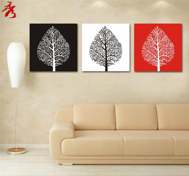 Pinturas decorativas paredes simple ideas para pintar - Pinturas decorativas paredes ...