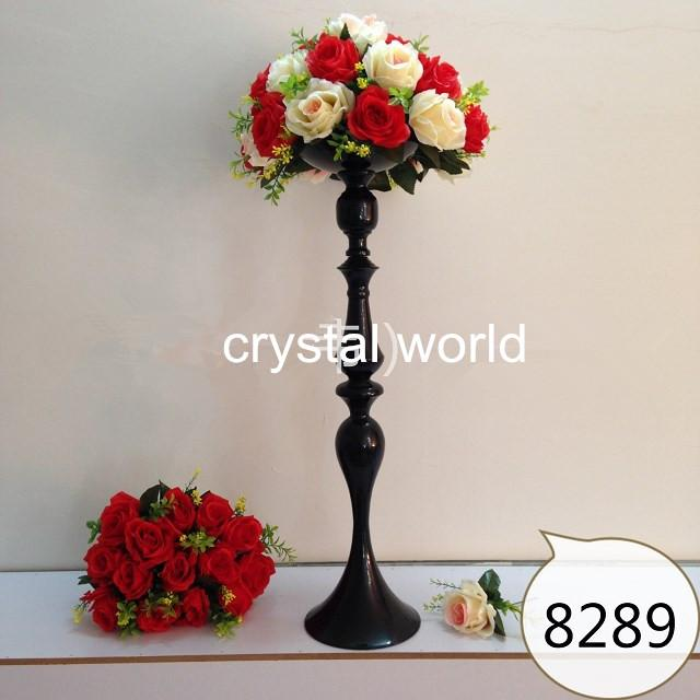 flower stands for weddings. black wedding lead road flower stands centerpieces 789 hfor table flowers on top decoration birthday party items for weddings t
