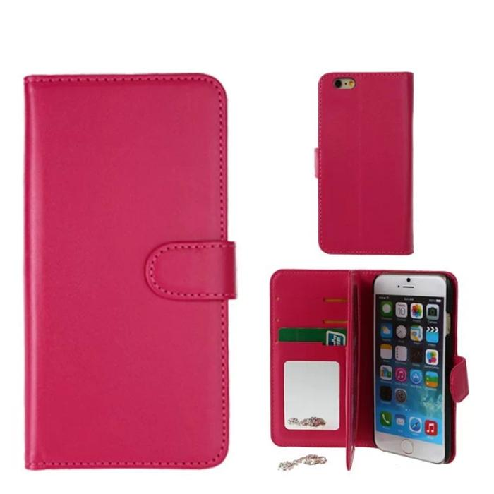 Please kindly tell us as below pictures which Colours Number do you need    Thanks a lot. For iphone 6 plus 6 Women Wallet Leather ... ba887e2ab4