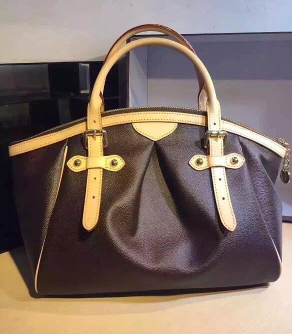 9b009c7a29a0 2019 Women Handbag Shoulder Bag Chains Canvas Designer Tassel Brand Women  Messenger Bag Black Fashion Women Tote Purses On Sale Hobo Purses From  Xingyun2015 ...