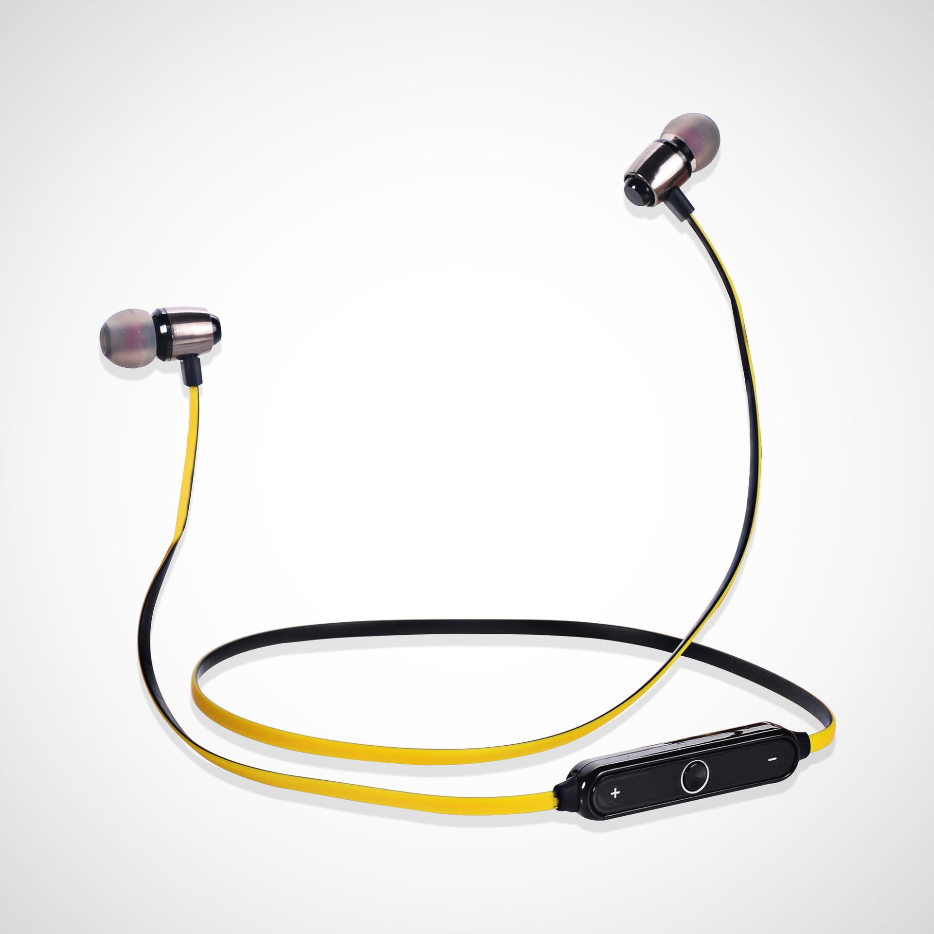 lg sport bluetooth headset