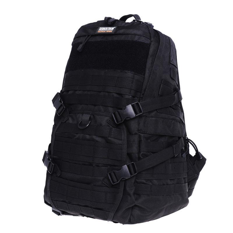 Seibertron TAD العسكرية على ظهره حقيبة الظهر التكتيكي 32L الاعتداء القدرات الظهر أقمشة نايلون الصلبة اللون اثنين من الألوان الساخنة بيع