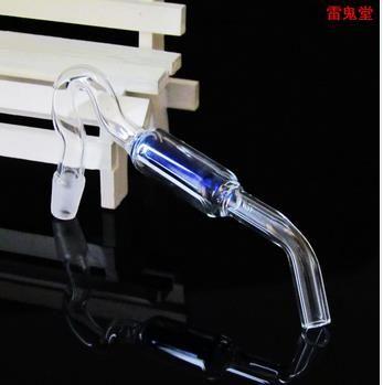 Prodotti in vetro bong filtro accessori piastre di colore, accessori all'ingrosso narghilè, spedizione gratuita, grande meglio