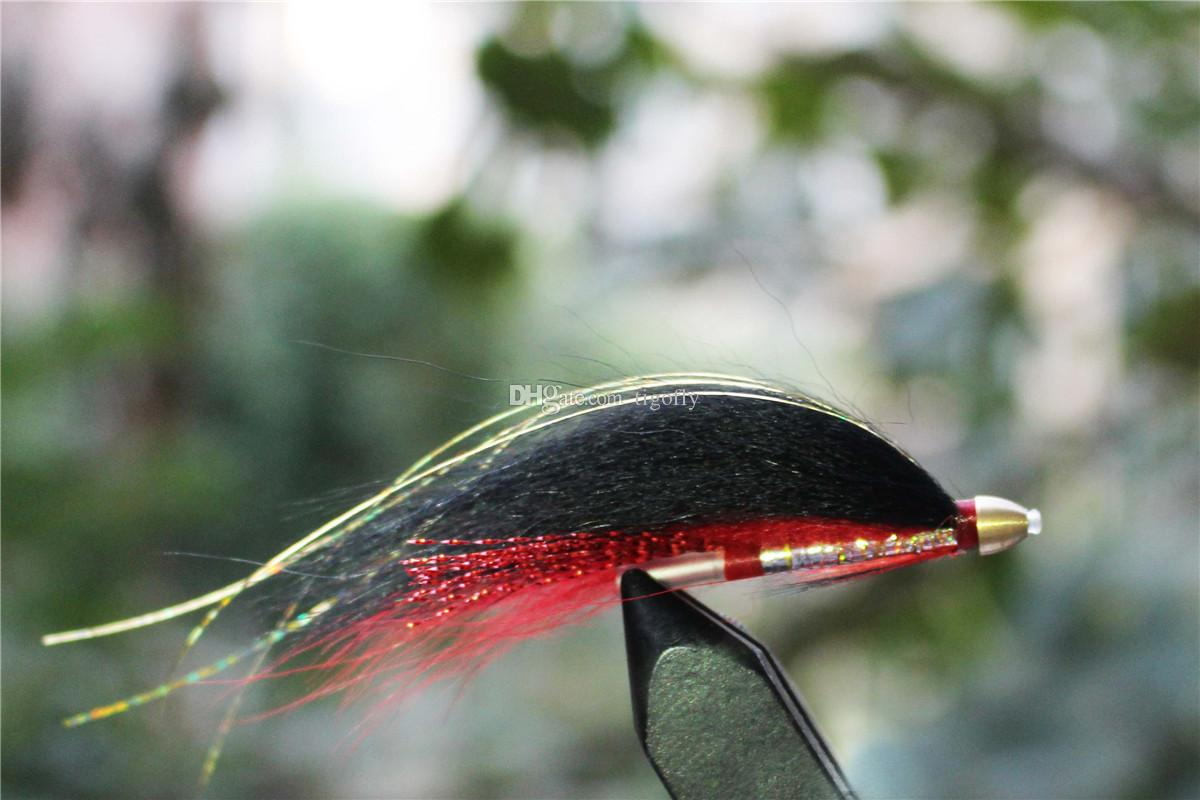 2018 wholesale cone heads tube flies cone heads for Cheap fly fishing flies