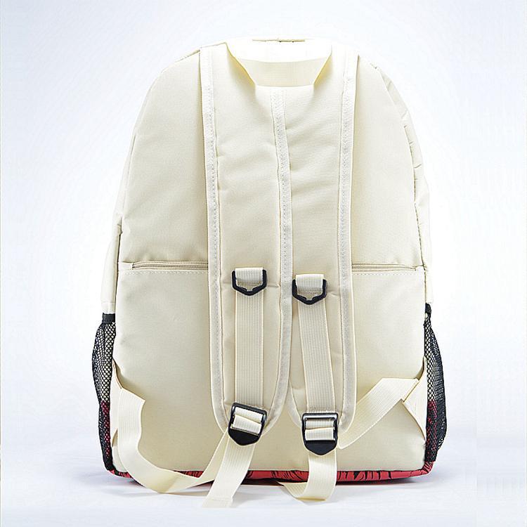 Hot style рюкзаки рюкзаки базар сарыарка