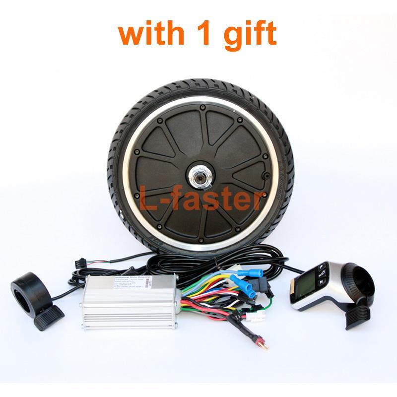 2019 250w electric scooter motor wheel conversion kit mini bike 45mm rh dhgate com