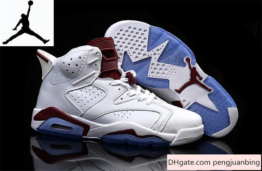 jordan tennis shoes for men