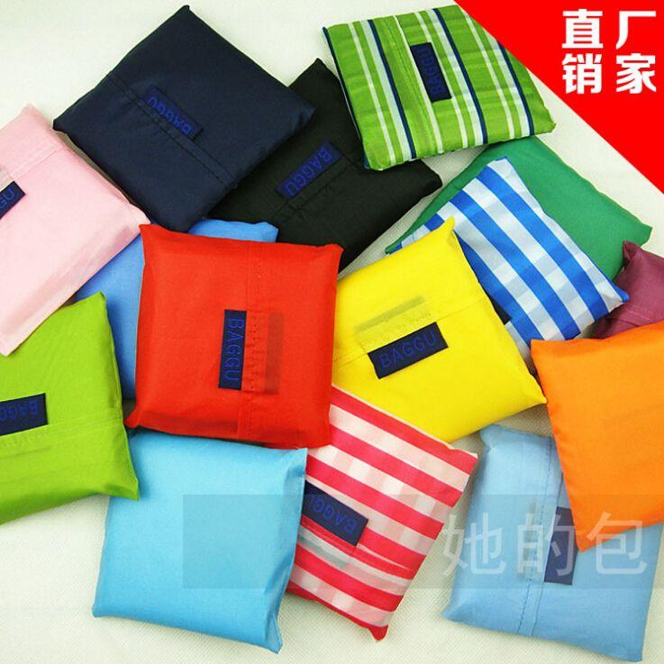 Baggu Shopping Bag Baggu Prices For Sale Hard Wearing Fake Sale Online iJ6bz8G