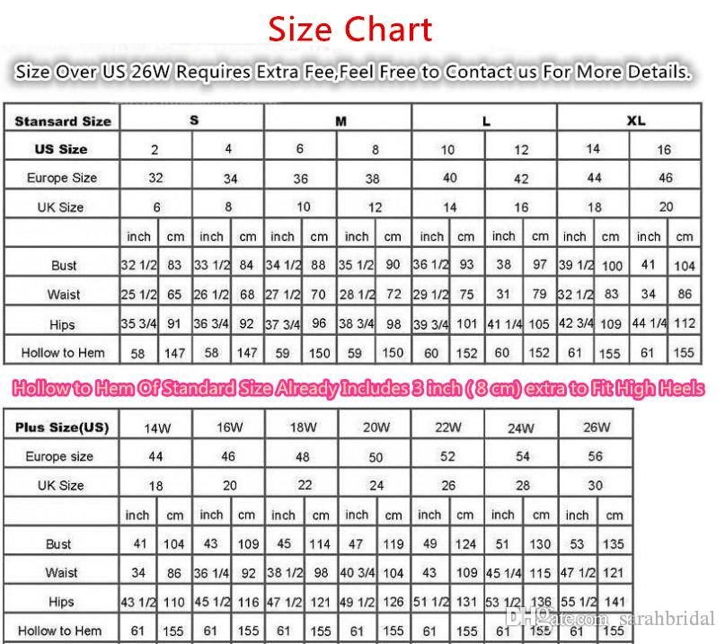 Black and White Classical Party Wear 2016 High Quality Wholesale From China Cheap Celebrity Miss USA Pageant New Prom Dresses Evening Gowns