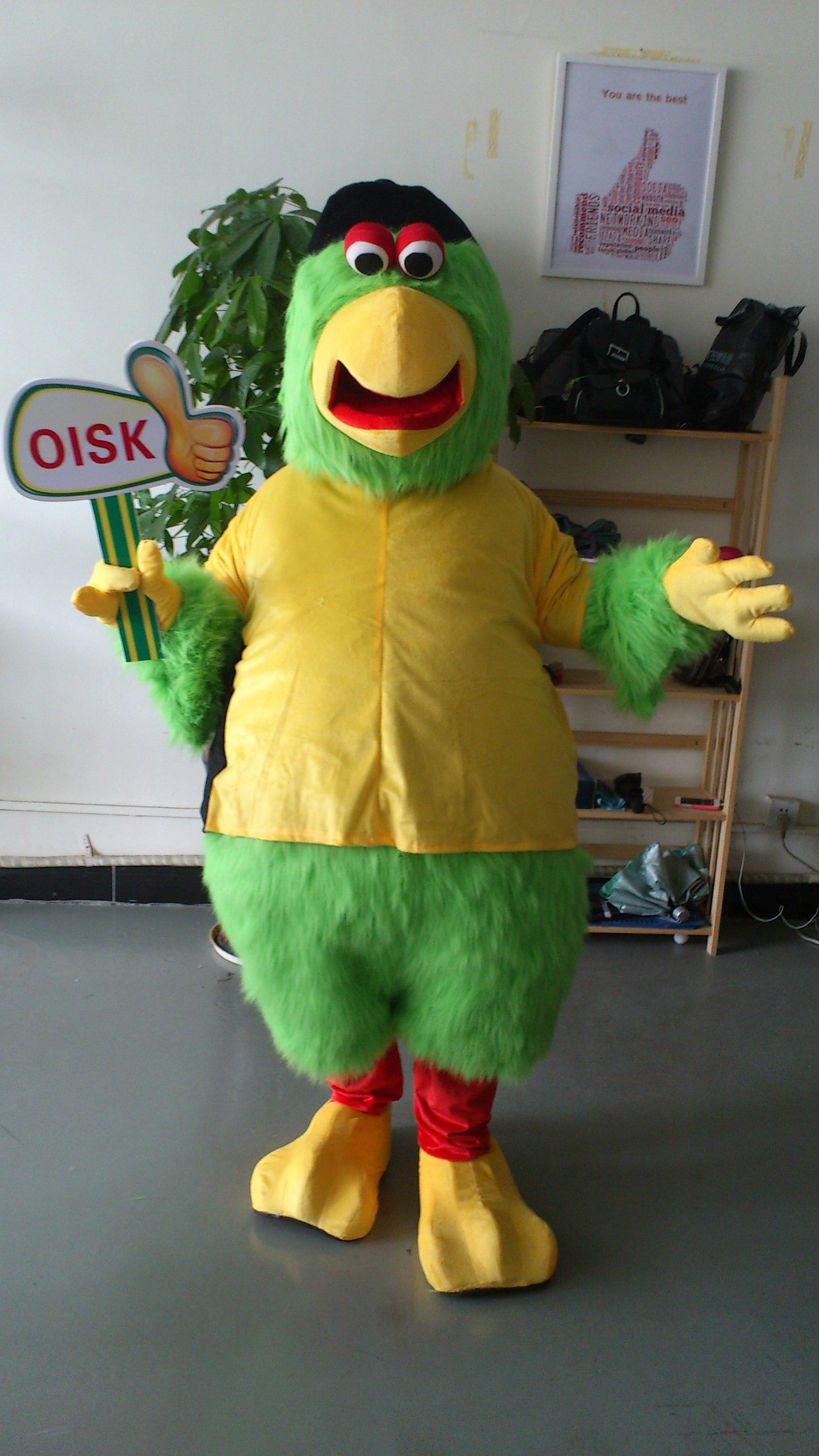 Oisk Pittsburgh Pirates Parrot Mascot Costume Fancy Outfit Football Sport Mascots Patriotic Costumes Female Pirate Costumes From Woworker $346.63| Dhgate. & Oisk Pittsburgh Pirates Parrot Mascot Costume Fancy Outfit Football ...