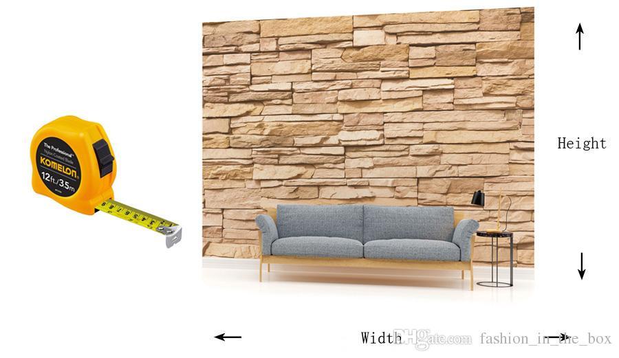 Custom 3D wallpaper for walls 3D Pizza Shop Wall Mural Coffee Bread Wallpaper Restaurant dinning Cafe Wall covering Kitchen Room Decor