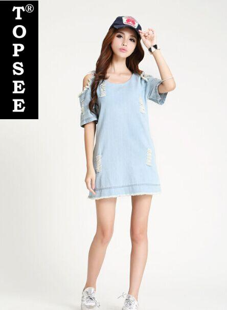 Korean Summer Fashion Images