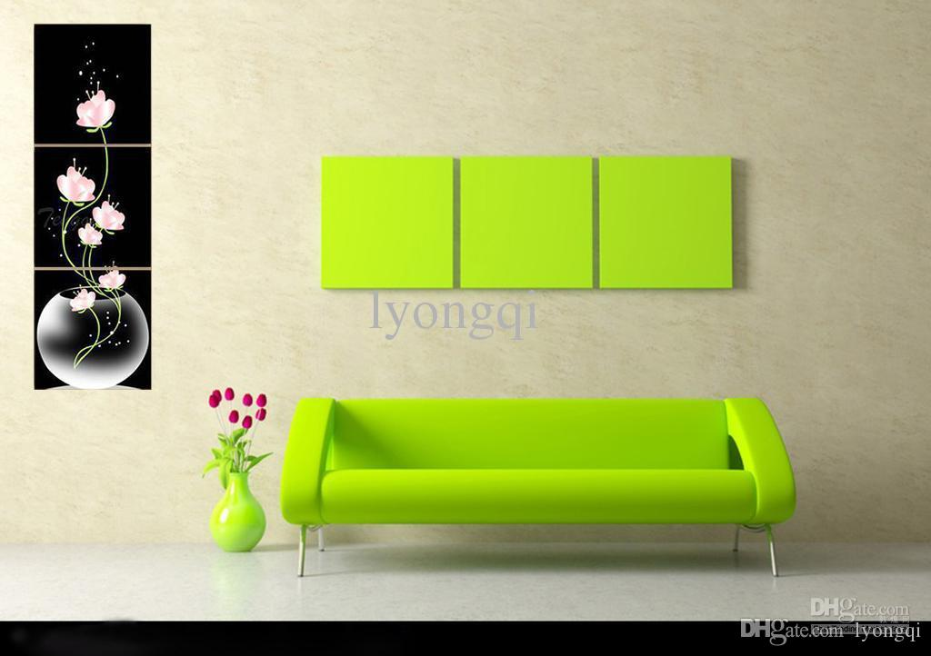 big size hand painted modern wall art home decorative abstract